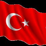 Türk bayrağı   25