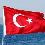 Türk bayrağı   profil resmi