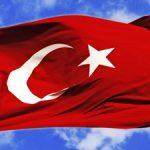 Türk bayrağı   whatsapp