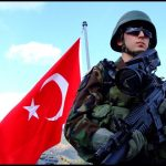 Türk asker resimleri