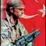 Türk askeri duvar resimleri