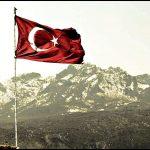 Türk askeri kapak resimleri