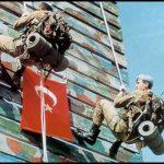 Türk askeri komando resimleri
