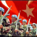 Türk askeri twitter kapak resimleri