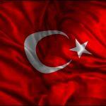 Türk bayrağı twitter resimleri