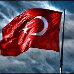Türk bayrak resimleri
