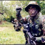 Yiğit türk askeri resimleri