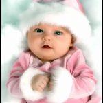 Bebek foto indir