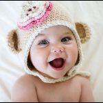 En Güzel Bebek Resimleri (Erkek ve Kız Çocuk)