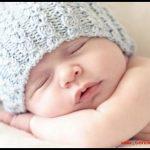 Erkek bebek resimleri