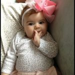 Kız bebek resimleri indir