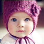 Kız bebek resmi