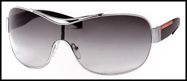 Ray ban erkek güneş gözlük modelleri