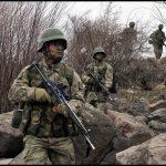 Jandarma komando resimleri