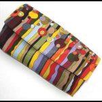 Clutch çanta tasarımları