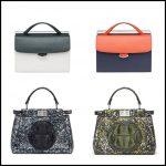 Clutch çanta fotoğrafları