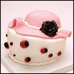 Butik pasta fotoğrafları