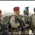 Bordo bereli asker resimleri