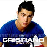 Cristiano gençlik resimleri