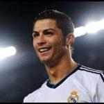 Cristiano profil kapak resimleri