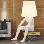Dekoratif lambaderler