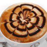 Desenli kahve çeşitleri