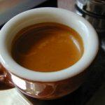 Espresso kahve çeşitleri