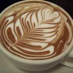 Kahve çeşitleri modelleri