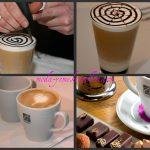Kahve çeşitleri resimleri