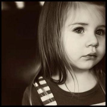 En güzel kız resimleri