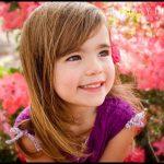 Kız çocuğu kapak resimleri