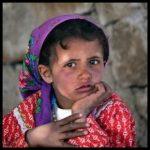 Köylü kız resimleri