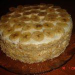 Kremalı Pasta Resimleri