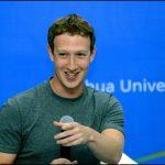 Mark Zuckerberg Resimleri