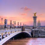 Paris resimleri   15