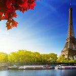 Paris resimleri   17