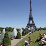 Paris resimleri   18