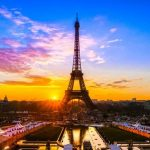Paris resimleri   19