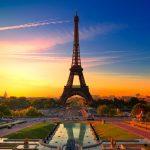 Paris resimleri   2