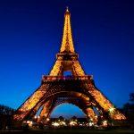Paris resimleri   20