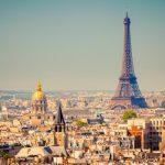 Paris resimleri   21