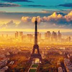 Paris resimleri   30