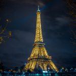 Paris resimleri   4