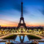 Paris resimleri   8