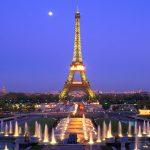 Paris resimleri   9
