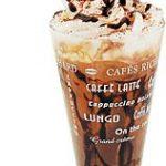 Soğuk kahve çeşitleri