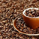 Türk kahve çeşitleri