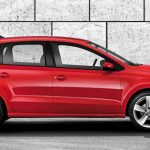 Volkswagen Polo Resimleri