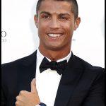Cristiano ronaldo golleri