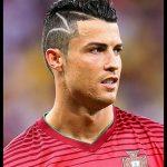 Cristiano ronaldo kaç yaşında